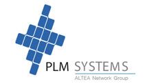 PLM合作伙伴